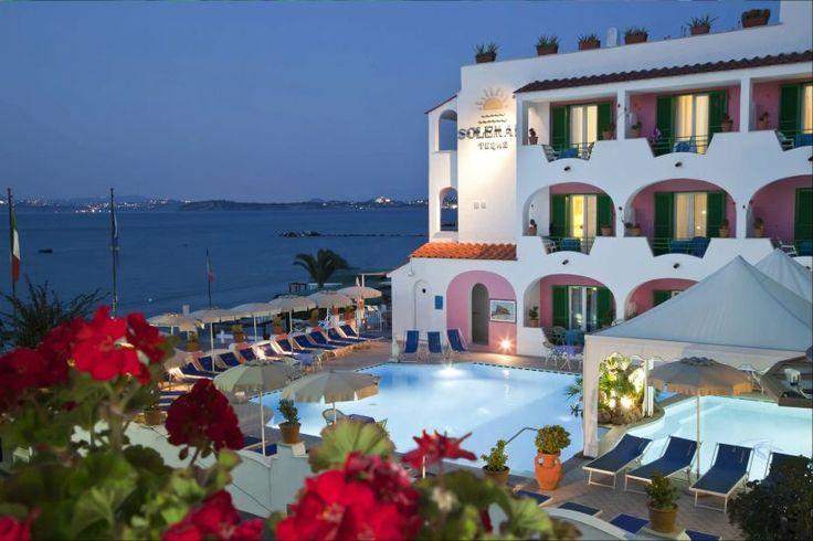 Италия, Сицилия 31 000 р. на 8 дней с 11 июня 2017 Отель: Solemar 3* Подробнее: http://naekvatoremsk.ru/tours/italiya-siciliya-52