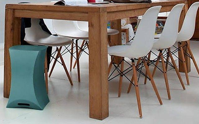 Flux Furniture Flux Pop Stool