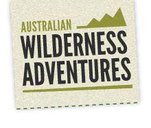 Australian Wilderness Adventures