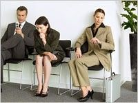 What Not to Wear: 10 Job Interview Clothing Faux Pas