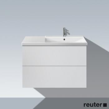 173 best salle de bain images on pinterest bathroom bathrooms and cube. Black Bedroom Furniture Sets. Home Design Ideas