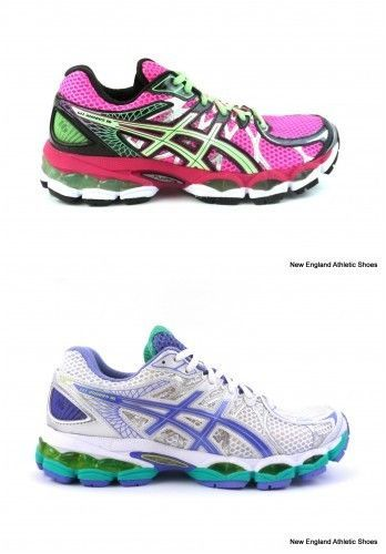 Asics women's Gel-Nimbus 16 running shoes sneakers trainers NIB! T485N #ASICS #RunningCrossTraining