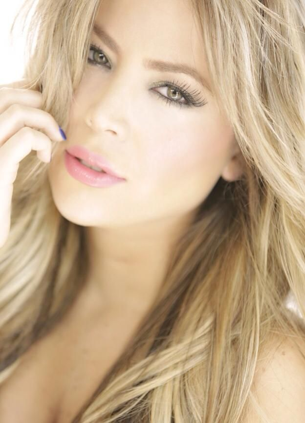 17 Best Images About ☼☼☼daniela Tamayo☼☼☼ On Pinterest