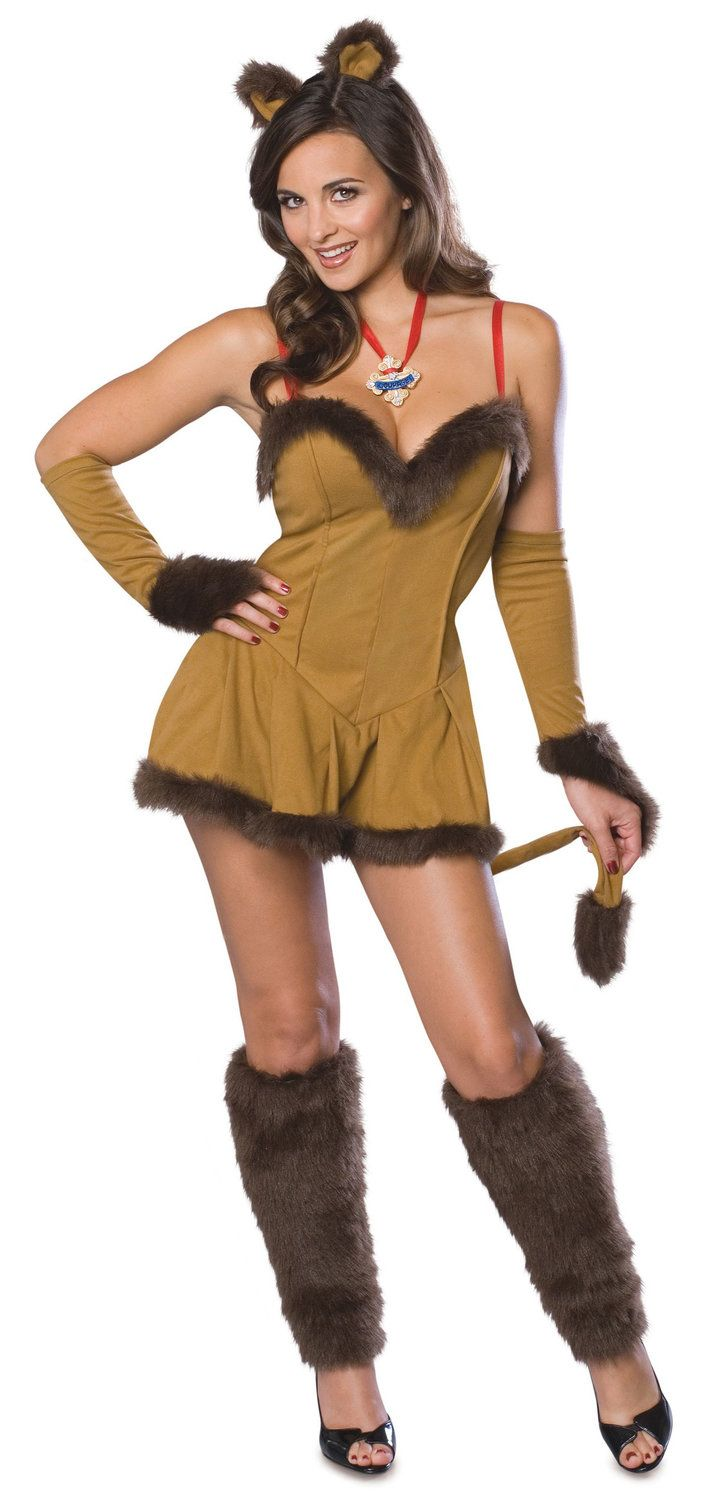 Top 25+ best Cowardly lion costume ideas on Pinterest | Family ...
