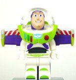 LEGO Toy Story: Buzz Lightyear Minifigure