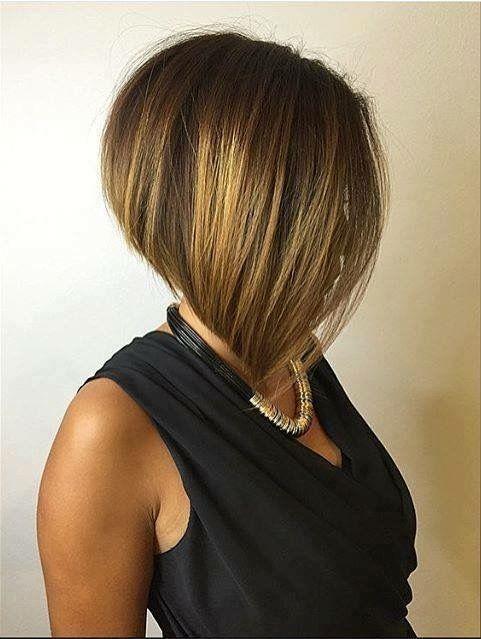¡12 hermoso corto peinados son Super Sexy y elegante! ¡Este peinados cortos son para el amor! ¡Inicie la sesión con tu cuenta de Facebook y disfruta de descuento inmediato! 70% de descuento en primeras marcas en Zalando Lounge