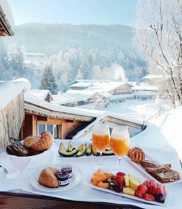 40 best Winter Travel Inspiration images on Pinterest Snow, A