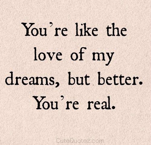 Best 25+ Romantic quotes for him ideas on Pinterest | Romantic ...