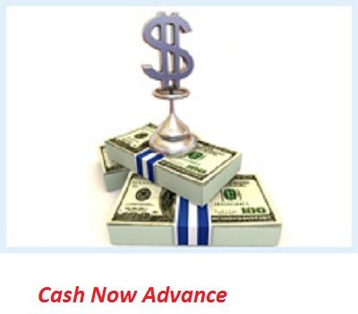 https://themeforest.net/user/tadeomccoy  Read This About Cash Advance Loans  The cash advance loans online post dated check from the comfort of your canonic details and your checking account within twenty-four hours. Ask worries to obtain a E-Commerce Business Loans.  Cash Advance,Cash Advance Online,Cash Advance Loans,Online Cash Advance,Cash Advances