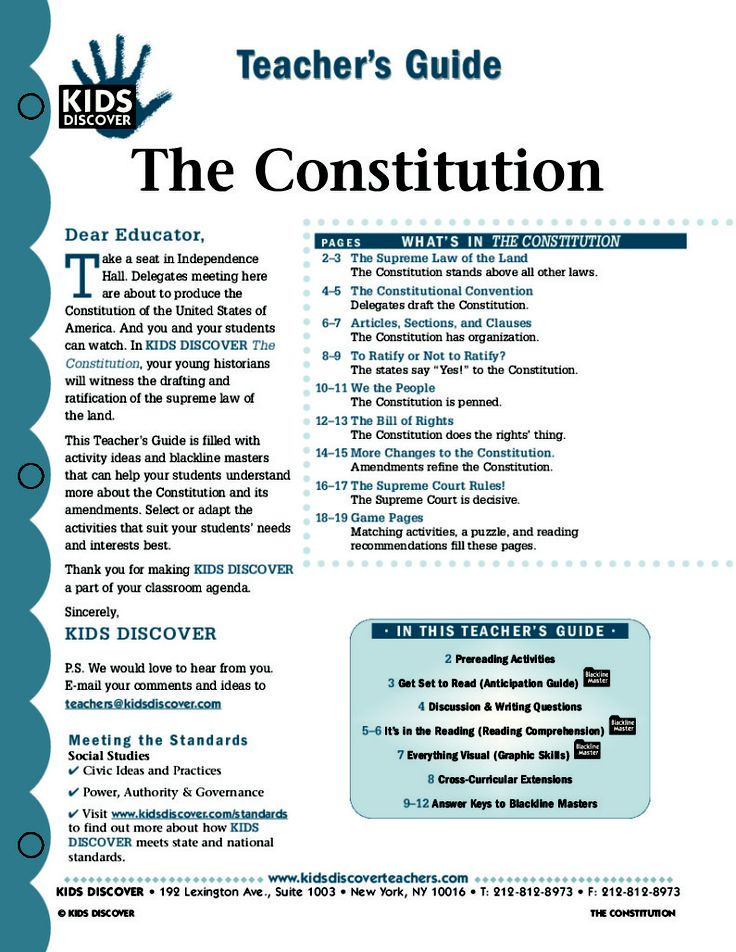 11 best constitution day images on pinterest constitution day teaching social studies and. Black Bedroom Furniture Sets. Home Design Ideas