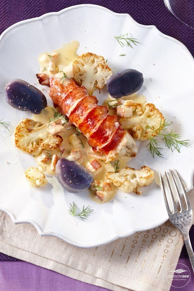 8 best sternek che f r zuhause images on pinterest ad home fish and meat dish. Black Bedroom Furniture Sets. Home Design Ideas