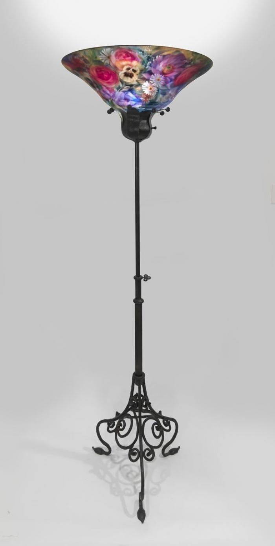 140 best ulla darni images on pinterest chandelier chandelier ulla darni floor lamp aloadofball Images