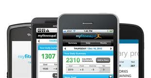 How to Configure the My Fitness Pal app for Low -Carb or Ketogenic Diets