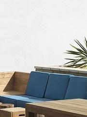 109 Best Robert Plumb Timber Furniture Images On Pinterest
