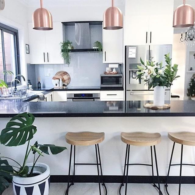 25 Best Ideas About Nordic Kitchen On Pinterest Nordic Design Interior Photo And Nordic