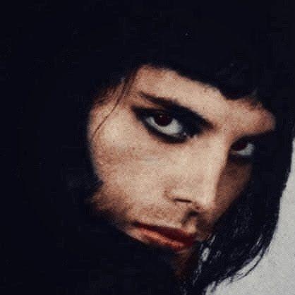 Super Seventies - Freddie Mercury