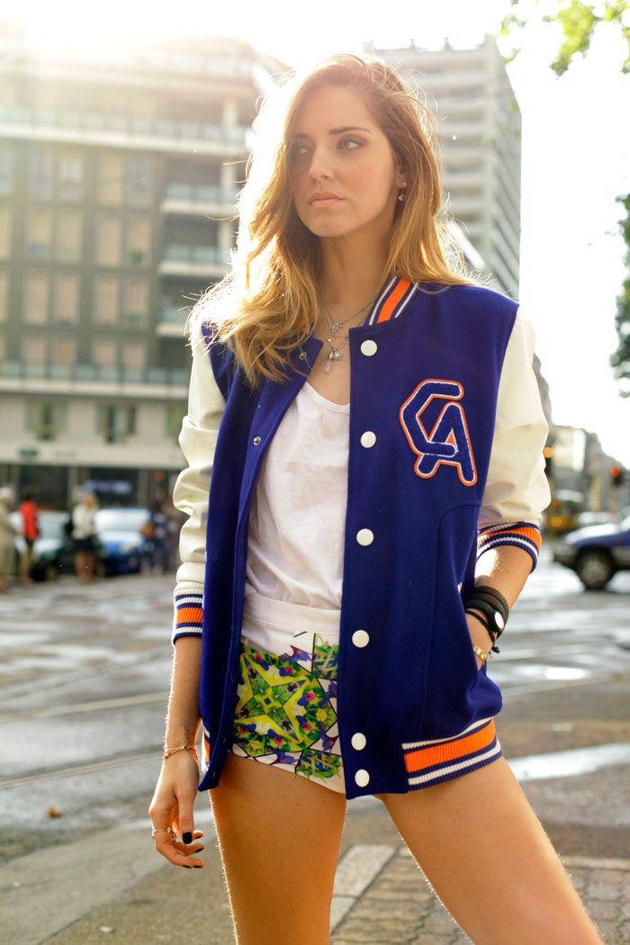 Fashion for summer on Vuemix https://itunes.apple.com/us/app/vuemix-video-browser/id546935048?mt=8