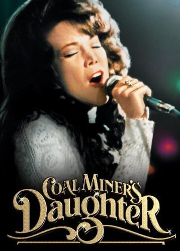 137 best coal miners daughter loretta lynntrip tour images on coal miners daughter fandeluxe Choice Image
