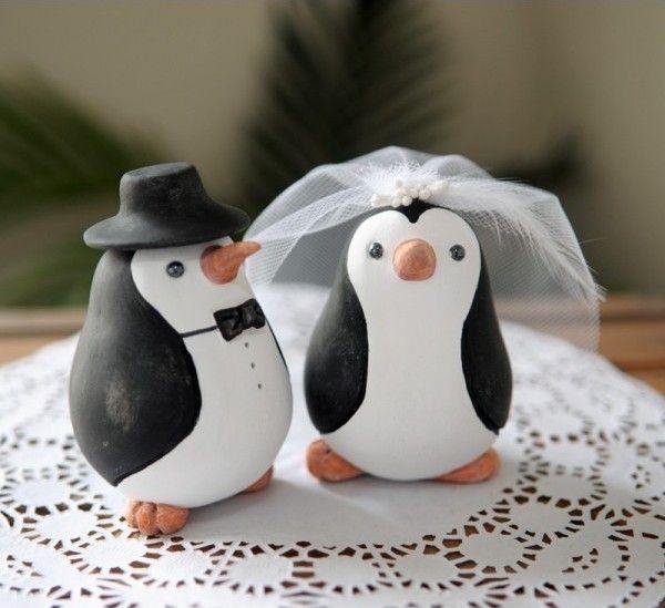 Cute Wedding Cake Toppers   Cute-Wedding-Cake-Toppers-596