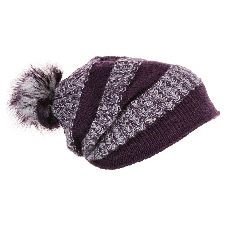 Complementos ropa esquí Complementos de mujer - GORRO FS ION MM WED'ZE - Complementos 13€