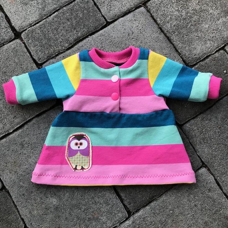 630 best Muñecos bebé images on Pinterest   Baby born, Baby dolls ...