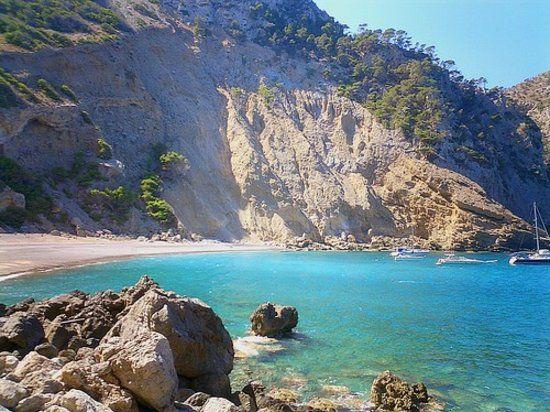 Playa Coll Baix (Alcudia, Spain): Top Tips Before You Go - TripAdvisor