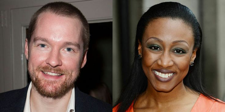 CASTING NEWS! The Commitments' Killian Donnelly will co-star opposite The Bodyguard's Beverley Knight in the forthcoming MEMPHIS THE MUSICAL this October at the Shaftesbury Theatre ♡ Can't wait to see these two on stage together! www.LOVEtheatre.com/news/100448/Killian-Donnelly-joins-Beverley-Knight-in-Memphis-The-Musical?sid=PIN