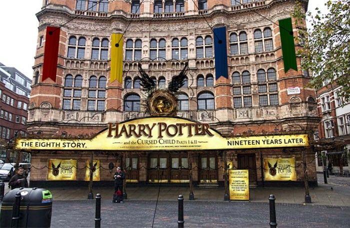 Pin By Leah Abb On Harry Potter Hogwarts Harry Potter Harry