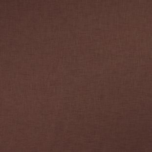 Husk | Warwick Fabrics