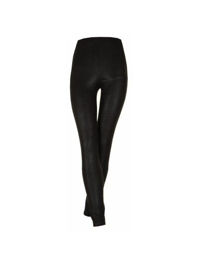 Absolu Santafe leggings (noir)