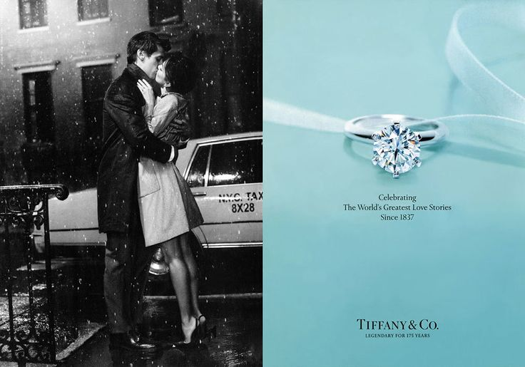 Have your #TiffanyCo #jewelry appraised by experts at no cost to you and with no strings attached #LuxuryBuyers http://luxurybuyers.com/diamonds/sell-your-diamonds-online/sell-your-diamond-jewelry/sell-your-tiffany-diamond-jewelry/