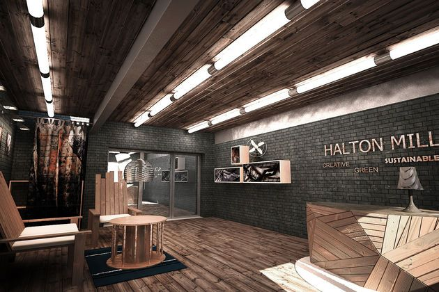 55 best Industrial Style images on Pinterest | Home ideas, Bedrooms Industrial Home Design Repurposi E A on
