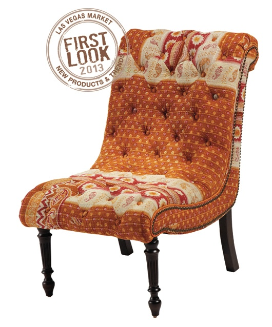 17 best images about chairs on pinterest for Sari furniture designer