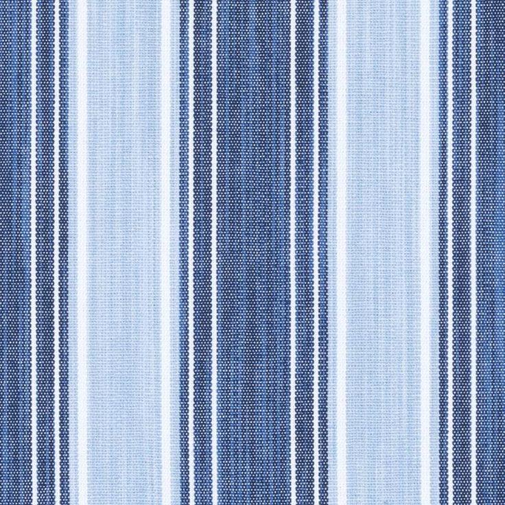 Pattern 15755 157 John Robshaw Ii Exclusive Prints