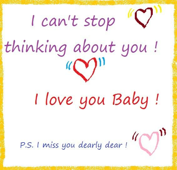 Hi Baby I Love You How Is Your Day Going I Hope You Are Doing Well And Enjoying It You Have Been On My Mind All I Love You Baby