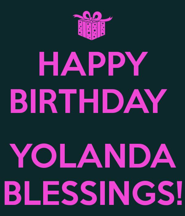 45 Best GO YOLO ITS YO BD...TURN UP Images On Pinterest