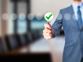 Does your sales rep tracking app provide visit validation?  http://news.visiteye.com/2017/08/visit-validation-is-essential-to-sales-rep-tracking-app.html
