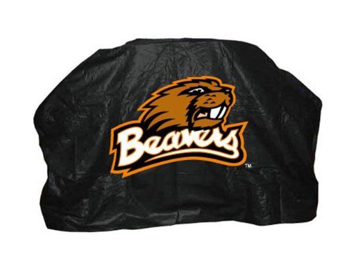 Oregon State Beavers BBQ and Tailgating Gear