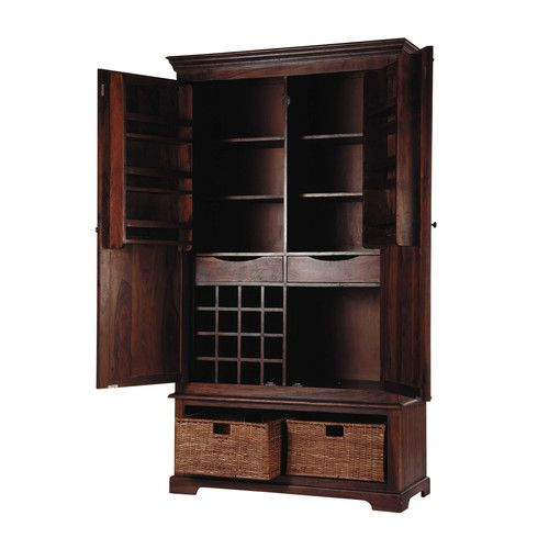 1000 images about casa su pinterest shabby chic bar e cellulari. Black Bedroom Furniture Sets. Home Design Ideas