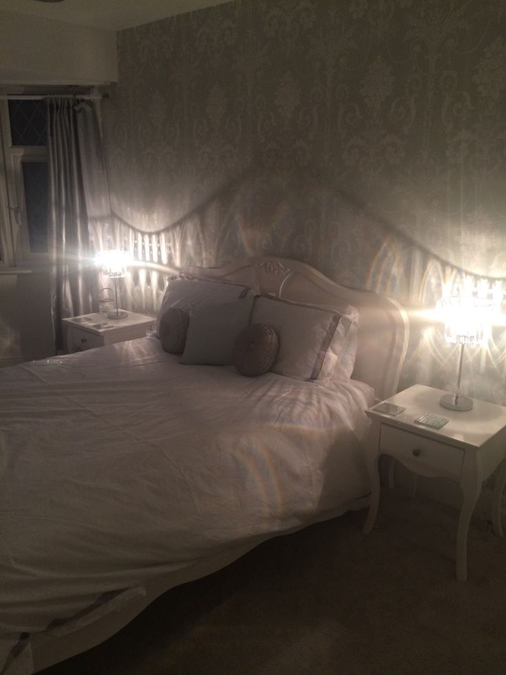 17 Best Images About Bedroom On Pinterest Zara Home