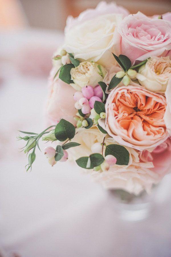 matrimonio a tema tandem dai colori pastello | infraordinario-07 | Wedding Wonderland