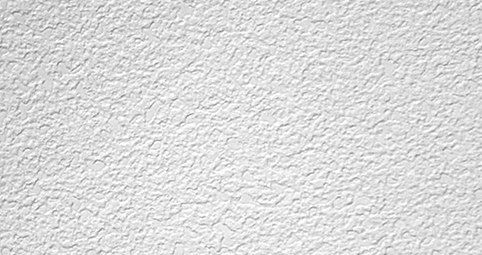 «Штукатурка» -  текстура с эффектом штукатурки отлично отобразит на Ваших стенах архитектуру, фрески, предметы искусства, винтажные фото, при этом сохранит глубину цвета. Так же данная текстура позволит скрыть неровности стен. http://4int.org/textures