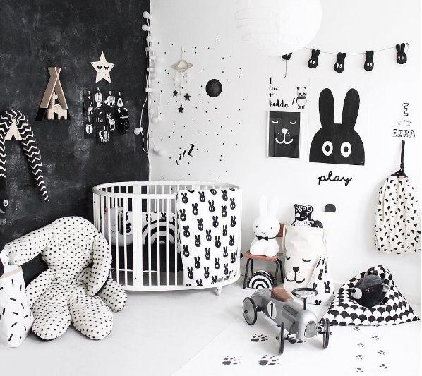 Mejores 170 imágenes de Dormitorios infantiles en Pinterest