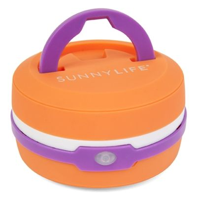 This Sunnylife pop up lantern is extremely cute and a perfect gift for Mother's day. We love the colourful design!
