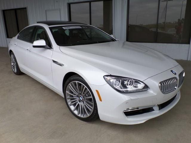 Used bmw 650i convertible for sale in india