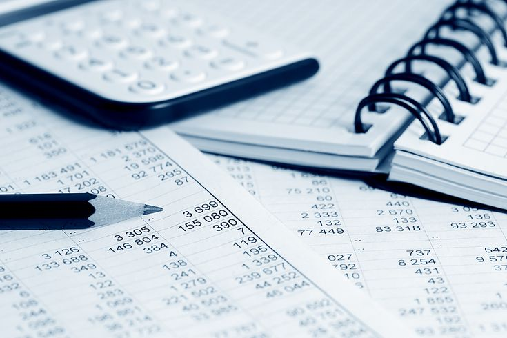 4 Types of Accounting Products for Small and Medium Business ...