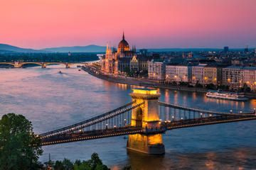 Europe River Cruises:Top 10 Reasons to Hop On Board Travel's Hottest Trend http://www.flightcentre.ca/blog/europe-river-cruises-top-10-reasons-to-hop-on-board-travels-hottest-trend/