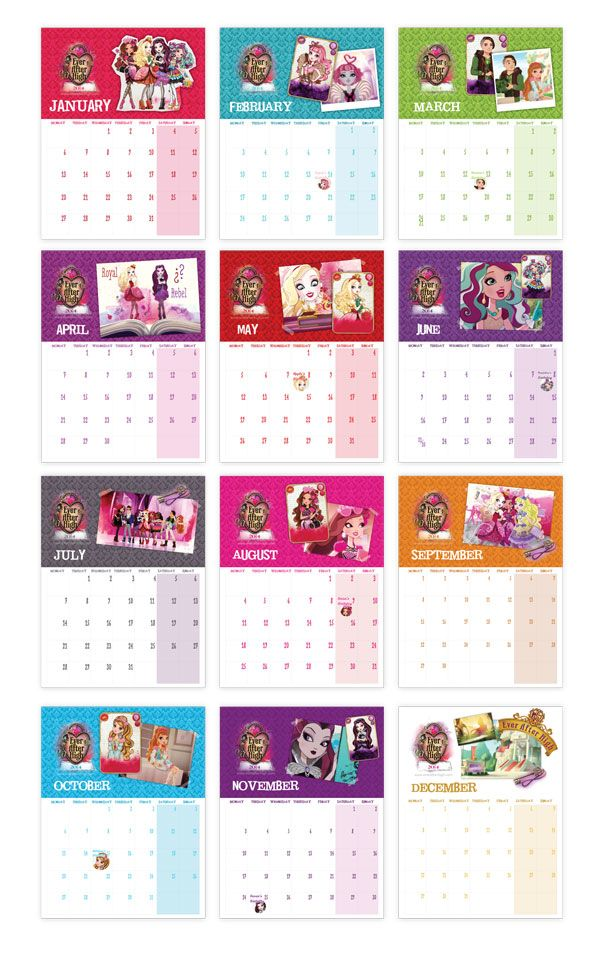 ever after high printable google search print outs pinterest ever after high ever after and monster high