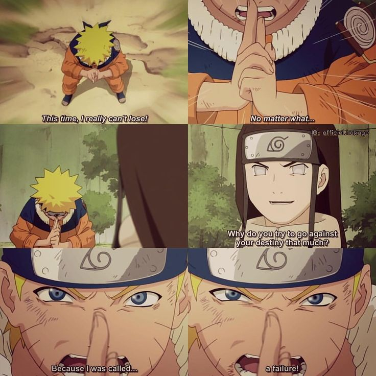 Naruto Shippuden Episode 174 Sub Indo Mkv