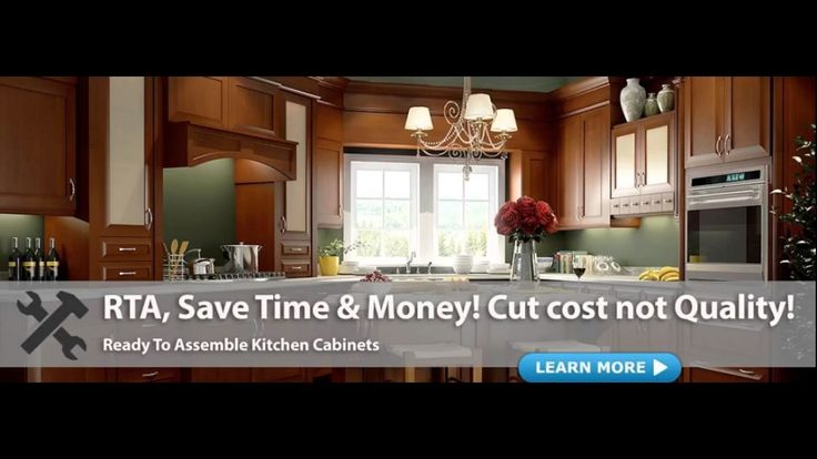 Are you are looking for cheap #kitchencabinets prices? Then you are in the right place. Carolina #Cabinet Warehouse provides ready to assemble #cabinets at competitive prices, Give us a call at 1-800-481-0678